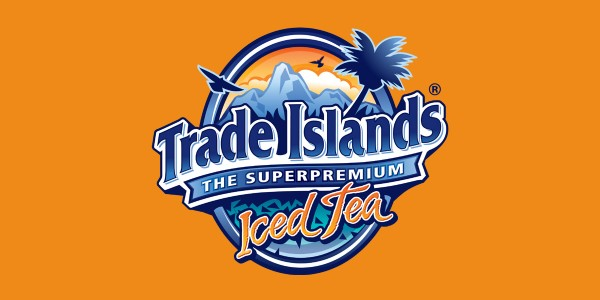 Trade Islands Iced Tea The Superpremium