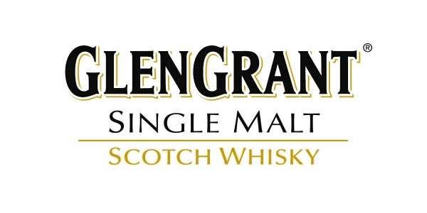 GlanGrant Logo