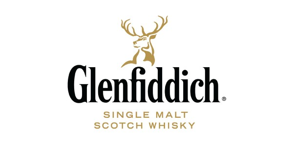 Glendiffich Logo