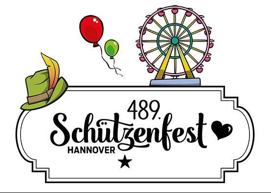 489. Schützenfest