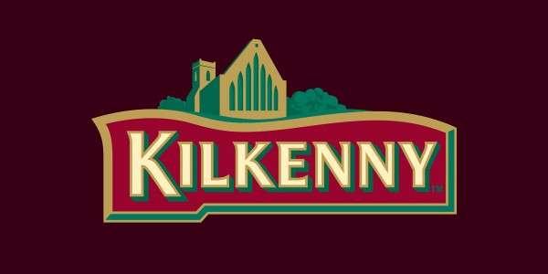 Kilkenny Logo