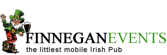 Finnegan Events