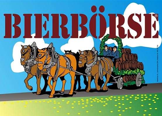 Bierbörse Logo